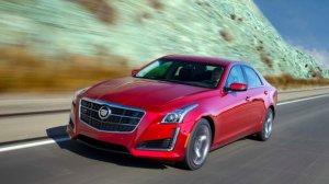 2014-Cadillac-CTS-Vsport-Sedan-062
