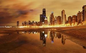 chicago_nights-wide