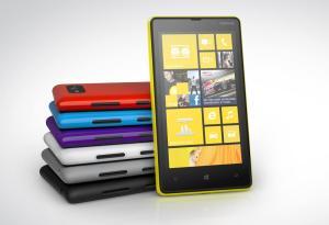 Nokia_Windows_Phone_8_Lumia_820