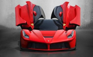 0aee8a1a-055f-4ddd-9215-02926c2b1e09_Ferrari-LaFerrari-Supercar-Image-01-1024