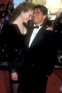 63rd Annual Academy Awards