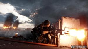 Battlefield-4---Angry-Sea-Single-Player-Screens-5-WM-jpg_212748