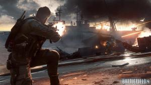 Battlefield-4---Angry-Sea-Single-Player-Screens-6-WM-jpg_212747
