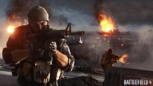 Battlefield-4---Angry-Sea-Single-Player-Screens-7-WM-jpg_212747