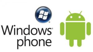 dual_boot_windows_phone_7_android_htc_hd2