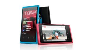nokia-lumia-800_group-578-80