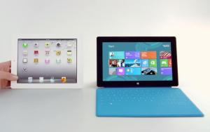 surface-ipad-ad