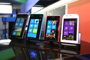 Windows-Phones