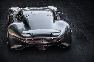 95b2bc70-76fc-401d-9217-1aaee72ef082_Mercedes-Benz-AMG-Vision-Gran-Turismo-5-1