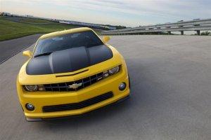 be008a7c-3a5d-40dd-bb34-7315ab22b0ff_2013-Chevrolet-Camaro-1LE-Coupe-010-1024