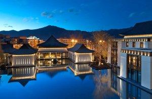 666ccc08-d2fb-4665-b5ed-adbe261a12ba_4-st-regis-lhasa-resort-tibet
