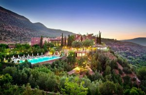 765114e6-1909-4b55-ac3d-7f7bea0c71a1_6-kasbah-tamadot-high-atlas-mountains-morocco