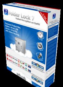 folderlock-7_boxshot