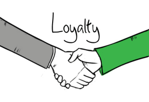slideshow-loyalty