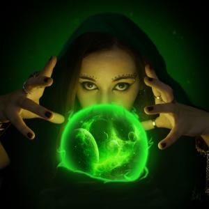 crystal_ball_by_kestya-d52gkyf