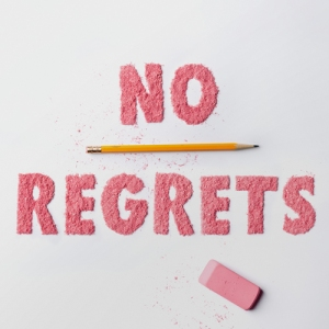 no_regrets-1