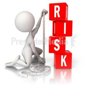 risk_measurement_md_wm