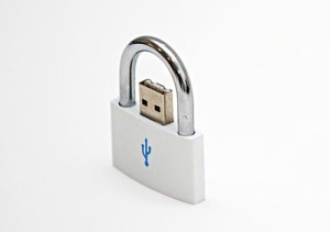 lock-usb-pen-drives1