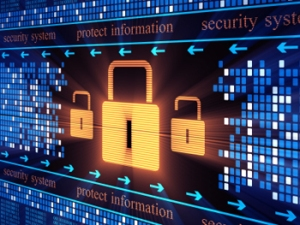 security_data_istock_vertigo3d