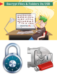 How-To-Encrypt-Files