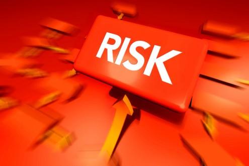 risk-factors_11075732
