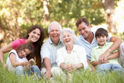 family-grandparents-dreamstime_l_14692336-1358903331-205x205-525x350