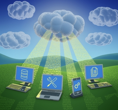 benefits-database-cloud-computing