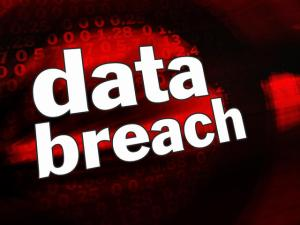 data-breach-myth-1