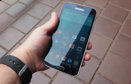 samsung-galaxy-s5-review-09-450x290