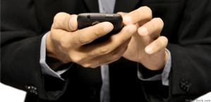 mobiletexting
