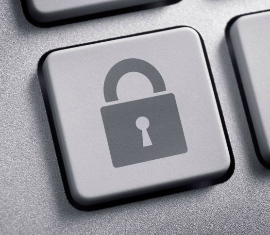 Data-Security-dreamstime_14922265