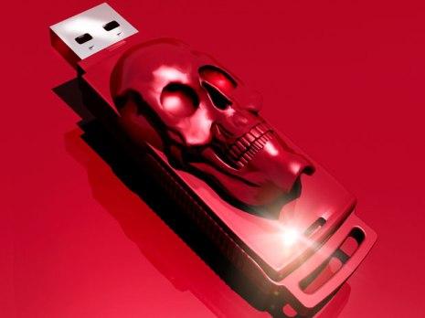 USB_drive_skull-1406928726918