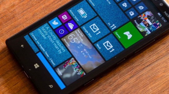 windows-phone-8.1-review