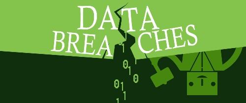 data-breach500