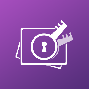 wphone_secure_photo_gallery_store_icon