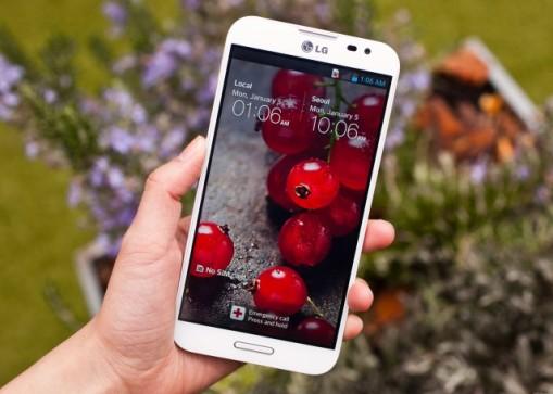 lg-optimus-g-pro-android-phone-639x456