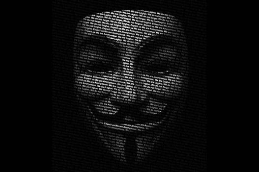 anonymouswearelegion-5193153