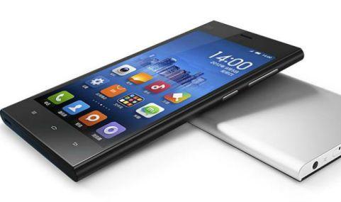 xiaomi-mi3-phone